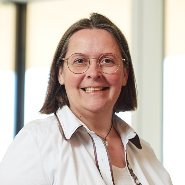 Martina Eisele